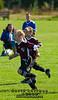 Soccer Week 2-140