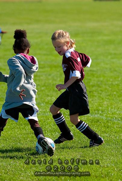 Soccer Week 2-193