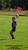 Soccer Week 2-208