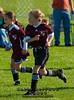 Soccer Week 2-59