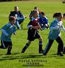 Soccer Week 2-77