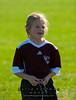 Soccer Week 2-84