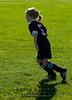 Soccer Week 2-87