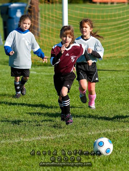 Soccer Week 2-96