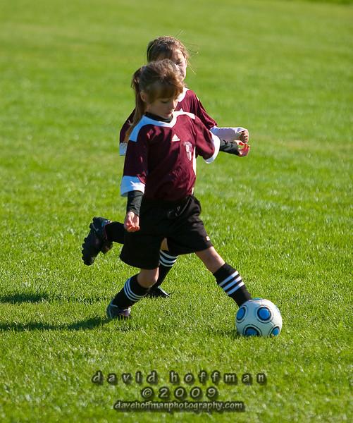 Soccer Week 2-222