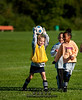 Soccer Week 2-29