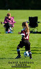 Soccer Week 2-171