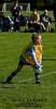 Soccer Week 2-50
