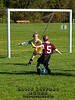 Soccer Week 2-69