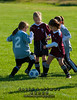 Soccer Week 2-79