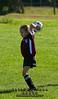 Soccer Week 2-234