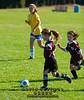 Soccer Week 2-91