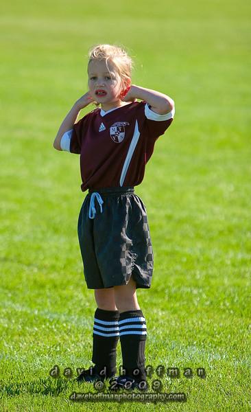 Soccer Week 2-159