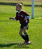 Soccer Week 2-228