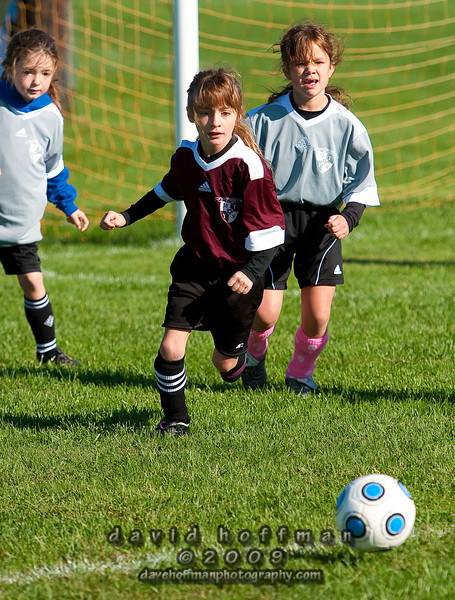 Soccer Week 2-95