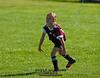 Soccer Week 2-210