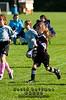 Soccer Week 2-40