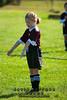 Soccer Week 2-23