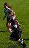 Soccer Week 2-152