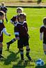 Soccer Week 2-53