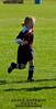 Soccer Week 2-78