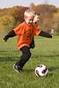 Soccer-88