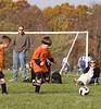 Soccer-86