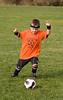 Soccer-48