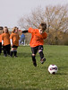 Soccer-8