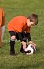 Soccer-25