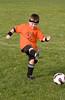 Soccer-49