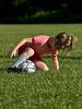 Soccer-12