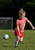 Soccer-22