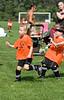Soccer-19