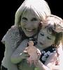 Emma Grandma and Great Grandma