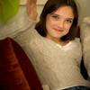 20061222-IMG_9685