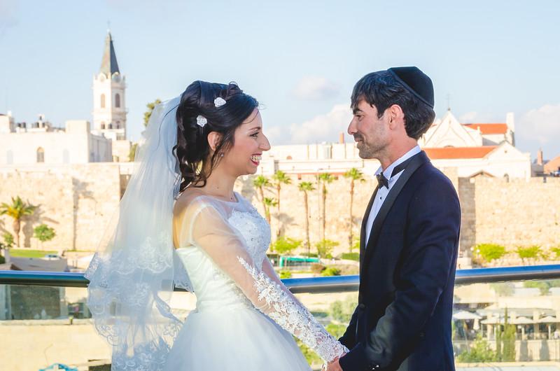 EPP - Wedding Demo - 001