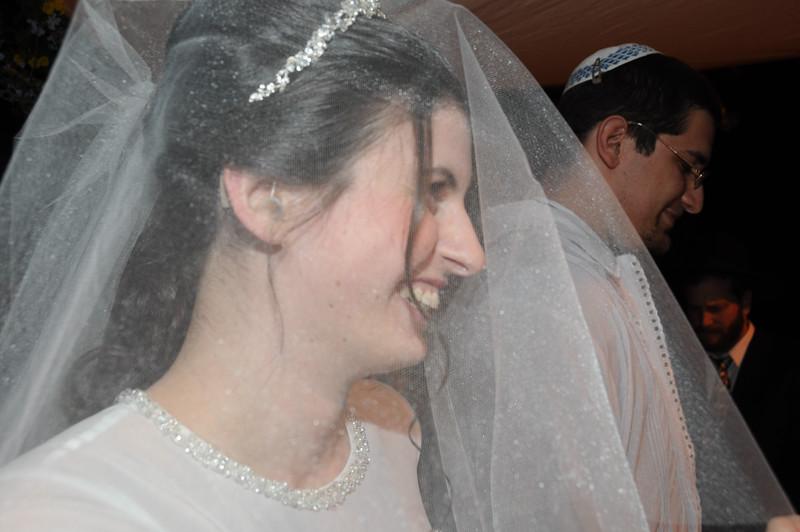 EPP - Wedding Demo - 064