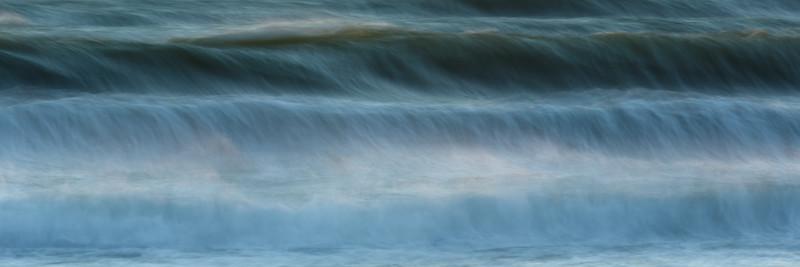 Roling Wave