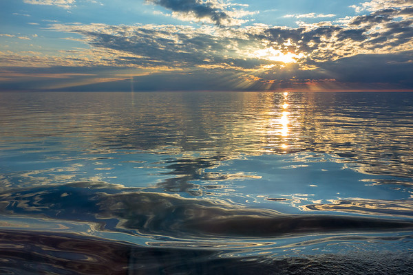 leaving sisimiut