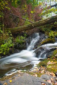 Ajibikoka Falls