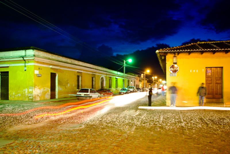 0808_Guatemala_1203