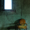 wallblank_artscene-2