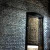 wallblank_artscene-8