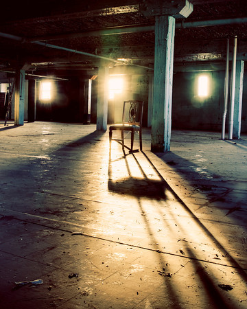 <center>the interrogation.