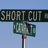 Take the Short Cut