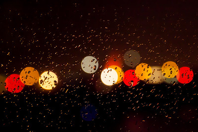 acid jazz rain - 2014