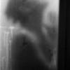 Taken on Analogue Film