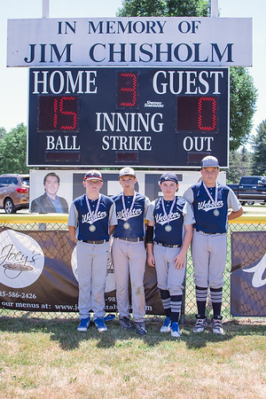 12U Districts Championship Game-15