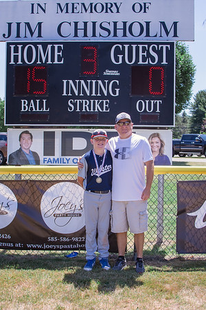 12U Districts Championship Game-14